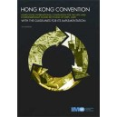 Hong Kong Convention, 2013 Edition