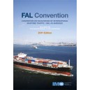 Facilitation Convention (FAL), 2011 Edition