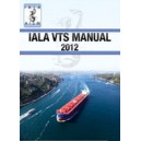 IALA VTS Manual 2012 (book + cd)