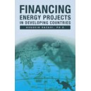 Financing Energy Projects in Developing Countries, 2nd Edition
