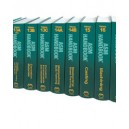 ASM Handbook Set (31 Volumes + Index)