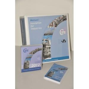 cini manual insulation for industries putra standards rh putrastandards net cini insulation manual scribd