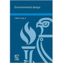CIBSE Guide A: Environmental Design, 7th Edition