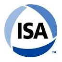 ISA-20-1981 Specification Forms for Process Measurement and Control Instruments, Primary Elements, and Control Valves