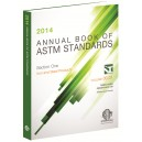 ASTM Volume 05.01 (2014) Petroleum Products, Liquid Fuels, and Lubricants (I): C1234 D3710