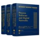 Instrument Engineers Handbook, 4th Edition, 3 Volume Set
