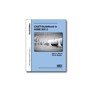 casti guidebook to asme b31 3 process piping 5th edition putra rh putrastandards net ASME B31.8 PDF Asme B16.20 Ring Joint