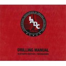 IADC Drilling Manual - Redesigned, 11th Edition