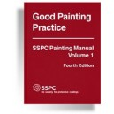 SSPC Painting Manual, Volume 1, 4th Edition - Good Painting Practice (SSPC 02-14)