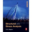 Structural and Stress Analysis, 3rd Edition