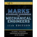 Marks' Standard Handbook for Mechanical Engineers, 11th Edition