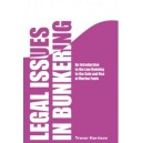 Legal Issues in Bunkering