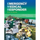 Emergency Medical Responder: First on Scene and Resource Central EMS -- Access Card Package, 9th Edition