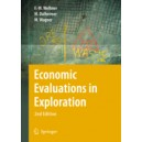 Economic Evaluations in Exploration, 2nd Edition