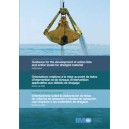 Guidance for Dredged Materials, 2009 Edition