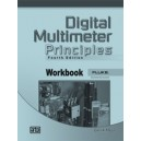 Digital Multimeter Principles Workbook, 4th Edition