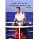 English for the Maritime Industry: A language course book for seafarers