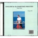 English for the Maritime Industry CD