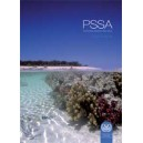 Particularly Sensitive Sea Areas (PSSA), 2007 Edition