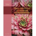 Theory and Practice of Counseling and Psychotherapy, 9th Edition
