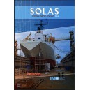 SOLAS Consolidated Edition 2014 (International Convention for the Safety of Life at Sea, 1974, as amended)