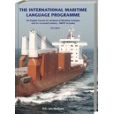The International Maritime Language Programme: an English course for students at Maritime Colleges and for On-board Training