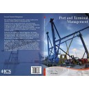 Port and terminal management 2013