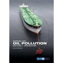 Manual on Oil Pollution (Section I) , 2011 Edition