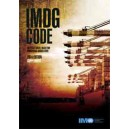 IMDG Code Supplement, 2014 Edition