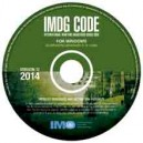 IMDG Code for Windows (V12), 2014 - CD