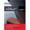 An Introduction to P&I Insurance and Loss Prevention, 2nd Edition