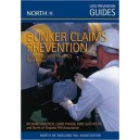 Bunker Claims Prevention: A Guide to Good Practice, 3rd Edition