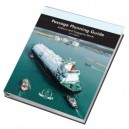 Passage Planning Guide – Malacca and Singapore Straits 2015 Edition