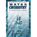 Power Plant Water Chemistry: A Practical Guide