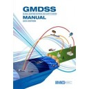 GMDSS Manual, 2015 Edition