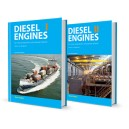 Diesel Engines for ship propulsion and power plants, 2nd Edition