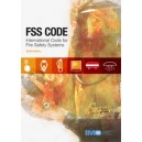 FSS Code - International Code for Fire Safety Systems, 2015 Edition