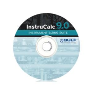 InstruCalc 9.0