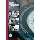 Bridge Procedures Guide 5th (ICS) Edition 2016