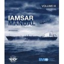 IAMSAR Manual - Volume III (Mobile Facilities), 2016 Edition